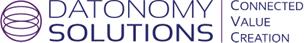 Datonomy Solutions